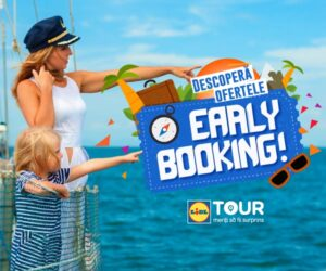 EARLY_BOOKING_LIDL