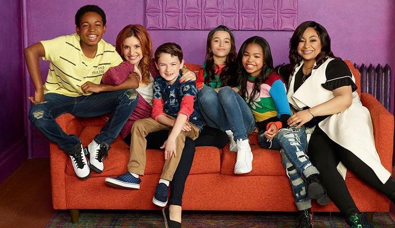 Din programul lunii decembrie la Disney Channel și Disney Junior