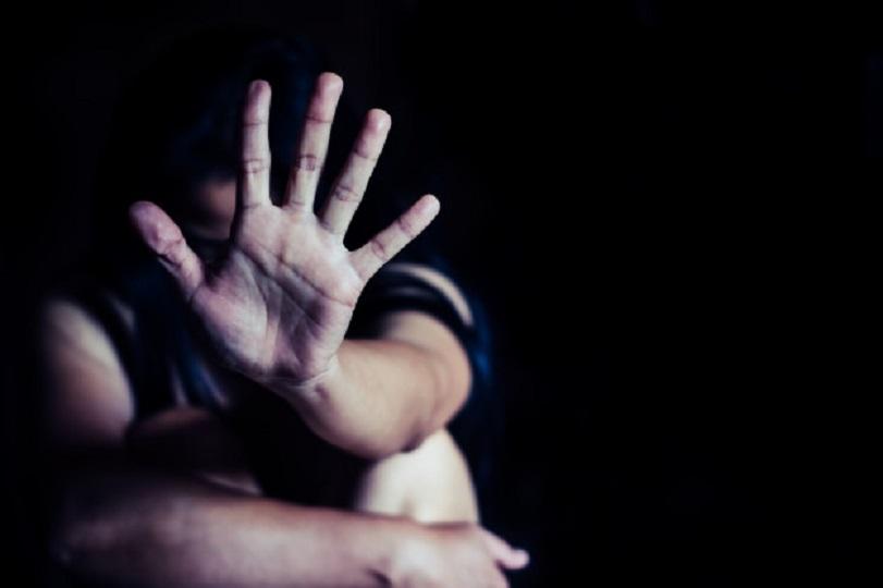 A fost votata legea care interzice bullying-ul in spatiile destinate educatiei