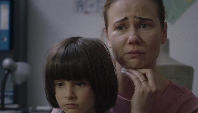 Pororoca – un film de văzut de către orice părinte