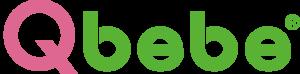 qbebe logo big