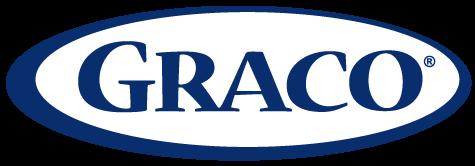 LogoGraco