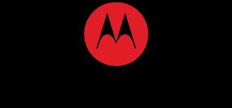 LogoMotorola
