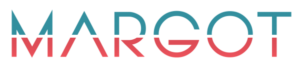 Logo_Margot