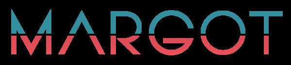 Logo_Margot