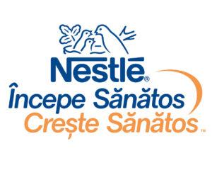 Logo_NSHSH_feb_2016