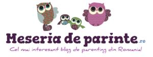 cropped-Meseria-de-parinte-logo-chimpmail