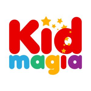 kigmagia-fb-profile-pic