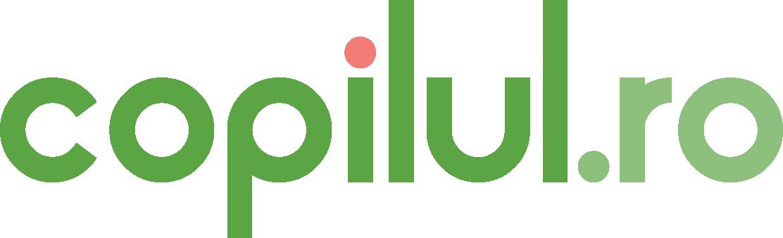 logo copilul