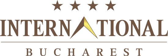 logoTransparent Hotel International