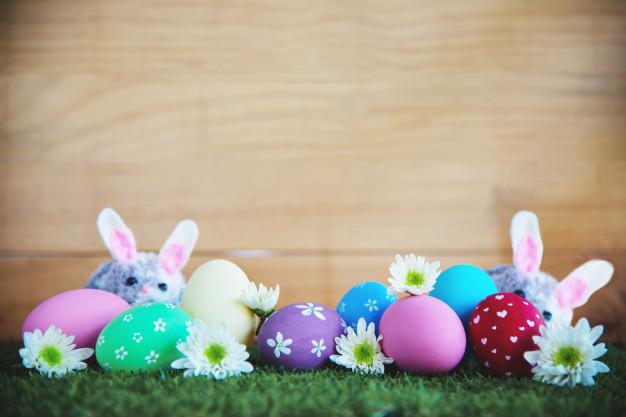 De ce este Paștele sărbătorit în duminici diferite de catolici și orotdocși?