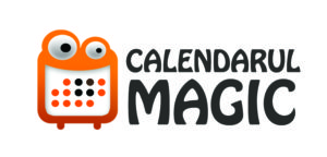 1.CalendarulMagic-sigla