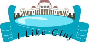 ILIKECLUJ_text vector