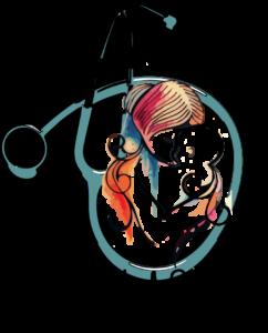 Pedilactis logo