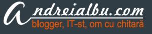 andreialbu logo 1