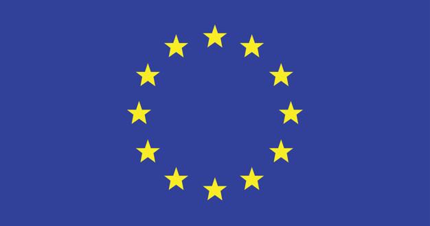 La mulți ani, Europa!
