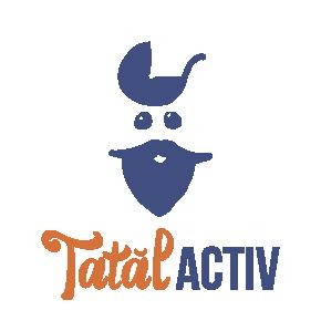 Logo Tatal Activ - pozitiv V-01