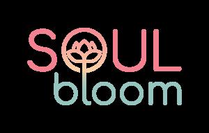 logo soul bloom