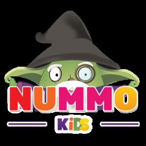 logo_nummokids