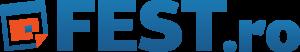 FEST_logo_ro_partner_x1300-1024x176