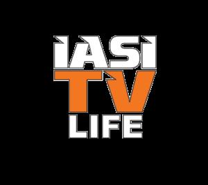 SIGLA ITV